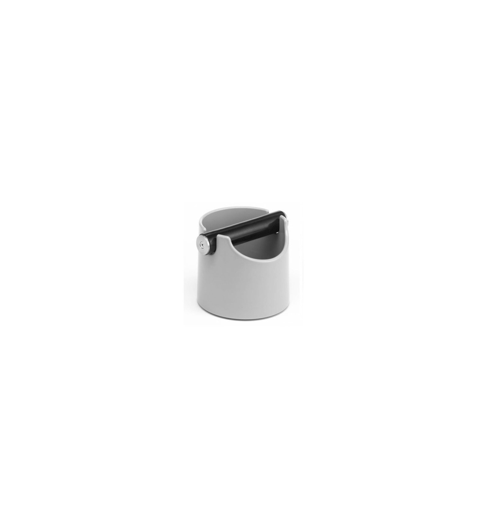 bac marc plastique rond 119 x 102 mm. Black Bedroom Furniture Sets. Home Design Ideas