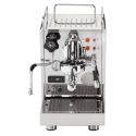Machine à café ECM Classika II PID