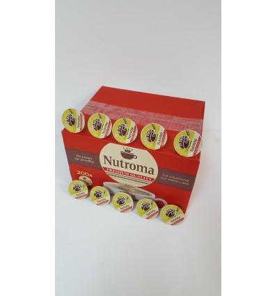 Nutroma cups 8,4 gr