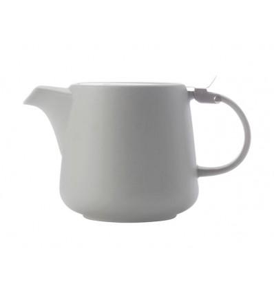 """Théière """"Tint"""" 600ml gris"""