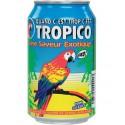 Tropico 24 x 33cl