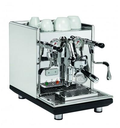Machine à café ECM Synchronika