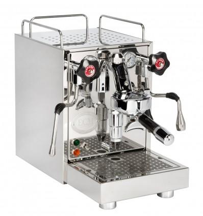 Machine à café ECM Mechanika V Slim