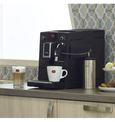 Machine à café NIVONA 660