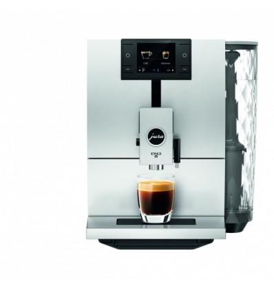 Machine à café Jura ENA 8 Nordic White