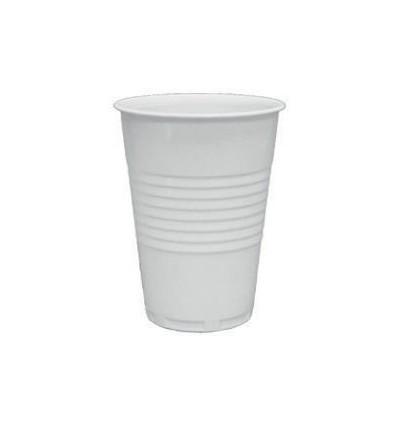 Gobelets boissons chaudes/froides