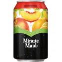 Minute Maid Multivitamines 24 x 33cl