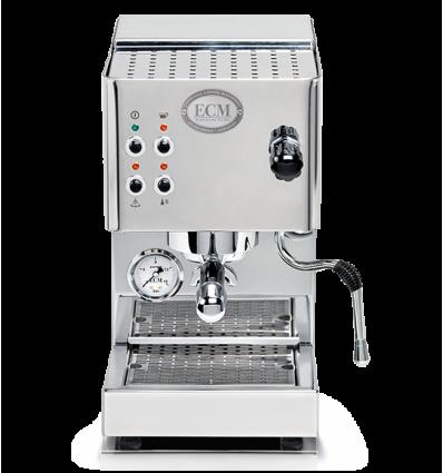 Machine à café ECM Casa V